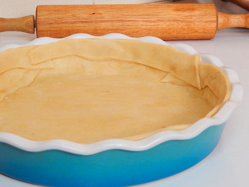 com-rolo-abra-massa-colloque-forma-torta-maca-apple-pie-nacozinha-sozinho-sobremesa