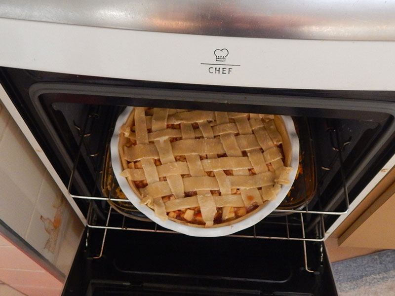 decore-leve-torta-forno-20-minutos-torta-maca-apple-pie-nacozinha-sozinho-sobremesa