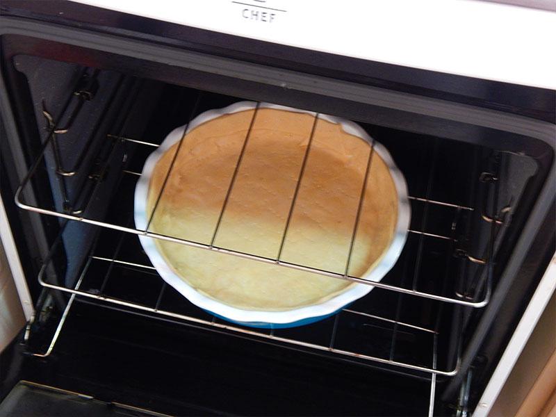 leve-massa-ao-forno-10-minutos-torta-maca-apple-pie-nacozinha-sozinho-sobremesa