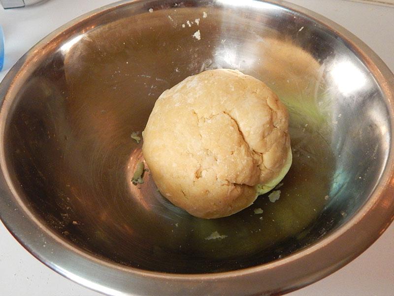 massa-pronta-torta-maca-apple-pie-nacozinha-sozinho-sobremesa