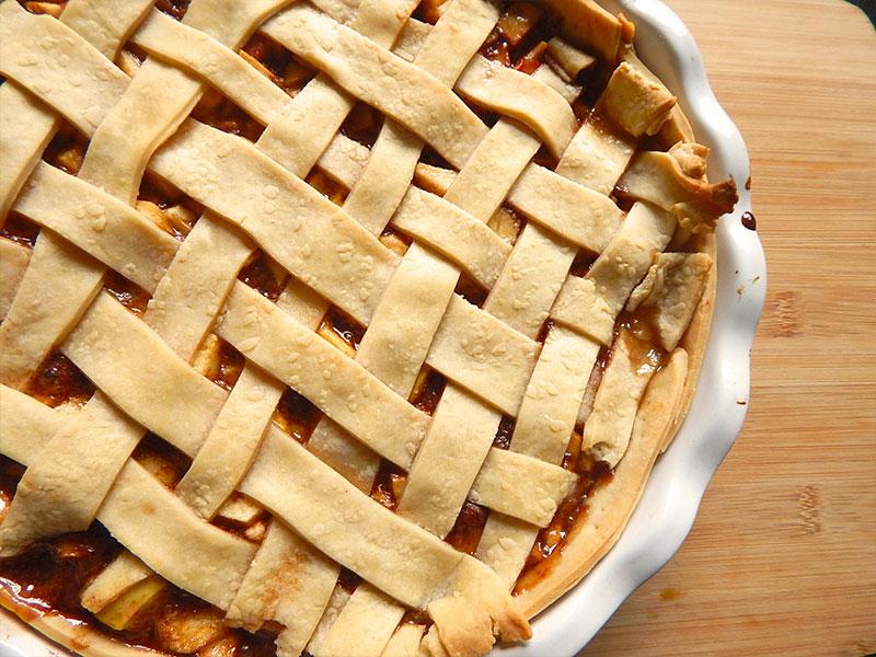 sirva-1-torta-maca-apple-pie-nacozinha-sozinho-sobremesa