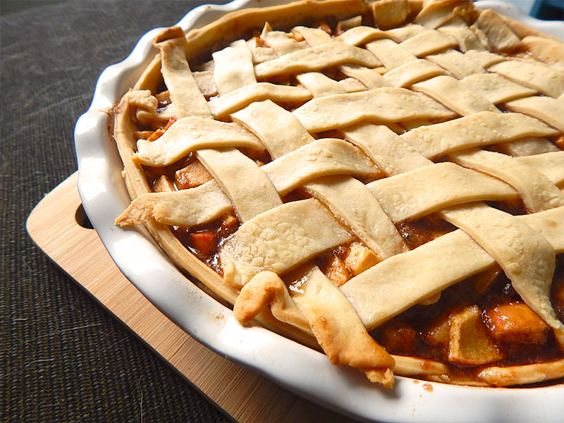 sirva-torta-maca-apple-pie-nacozinha-sozinho-sobremesa