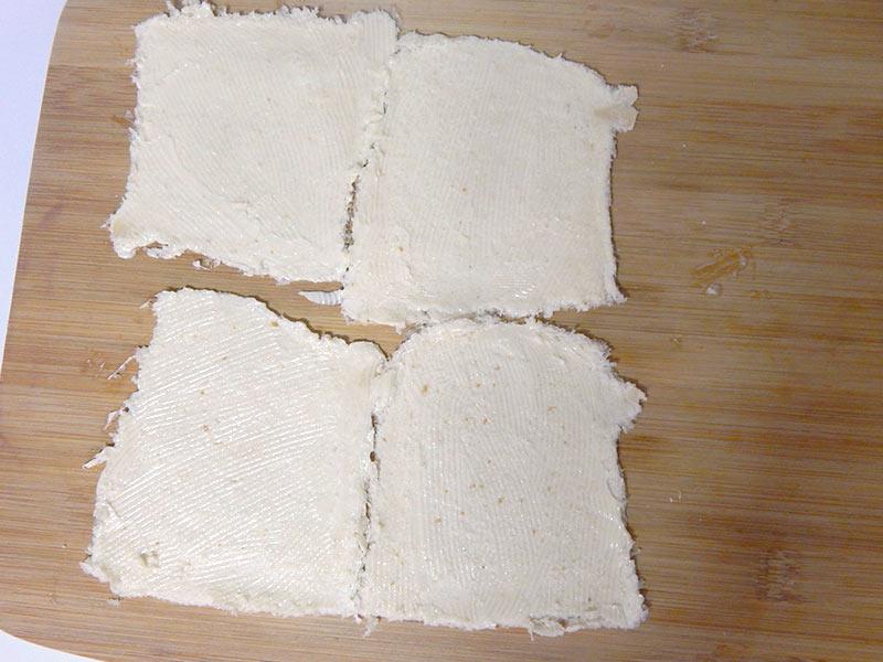 passe-manteiga-enroladinho-acucar-canela-nacozinhasozinho