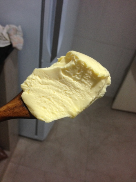 manteiga_lula_sozinhonacozinha