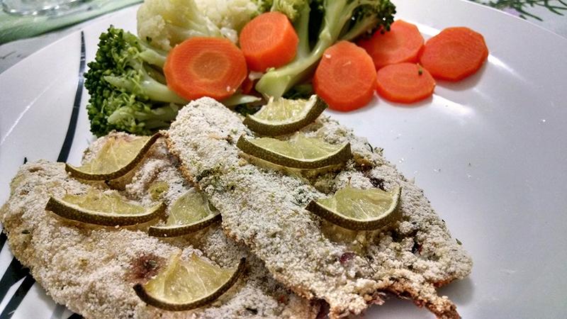 2-sirva-sardinha-crocante-forno-nacozinhasozinho