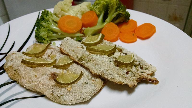 3-sirva-sardinha-crocante-forno-nacozinhasozinho