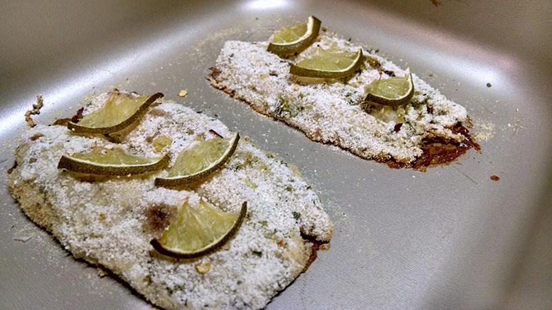 sardinha-pronta-sardinha-crocante-forno-nacozinhasozinho
