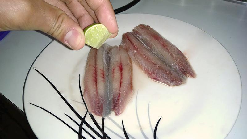 tempere_peixe_sardinha-crocante-forno-nacozinhasozinho