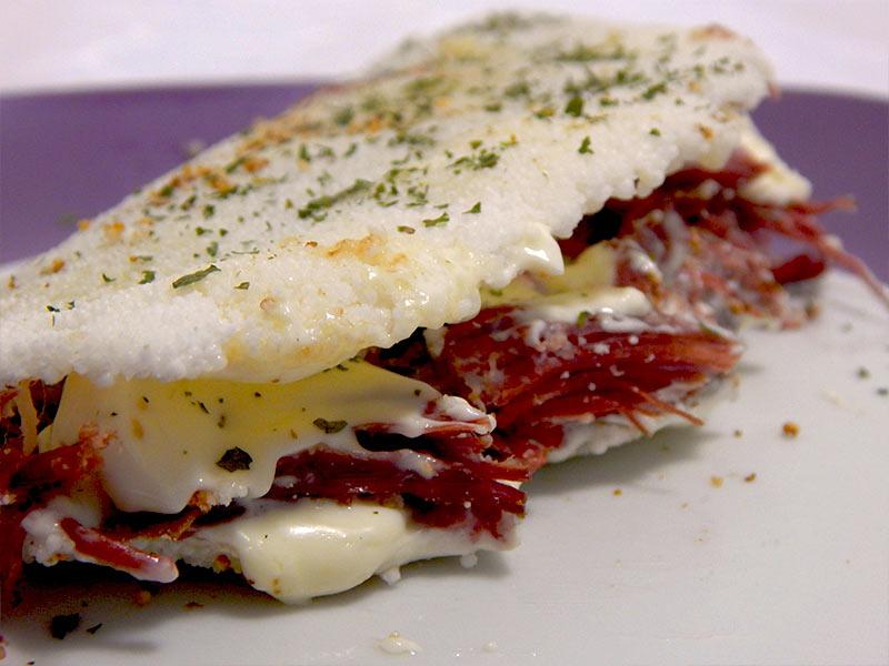 carne-seca-1-tapioca-nacozinhasozinho