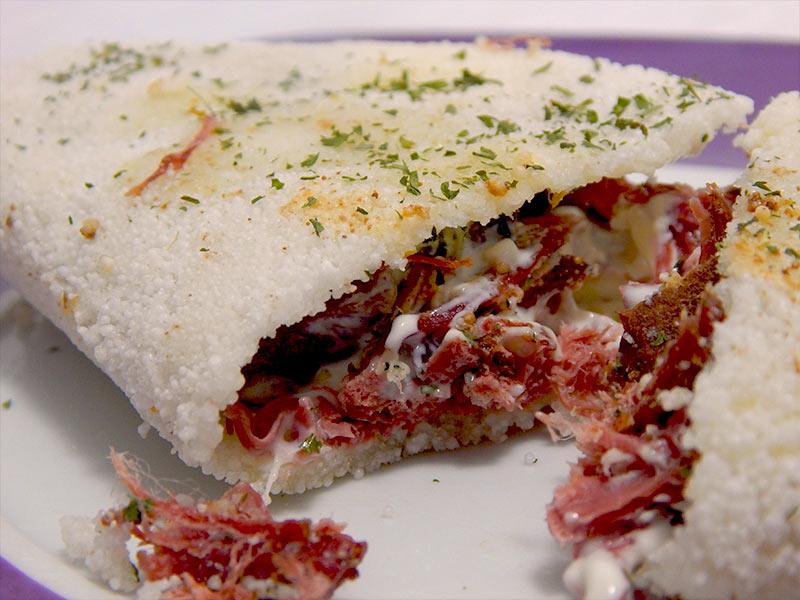 carne-seca-tapioca-nacozinhasozinho