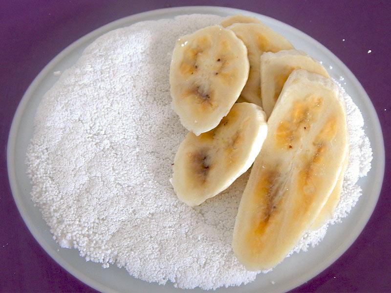 meio-recheio-banana-tapioca-nacozinhasozinho