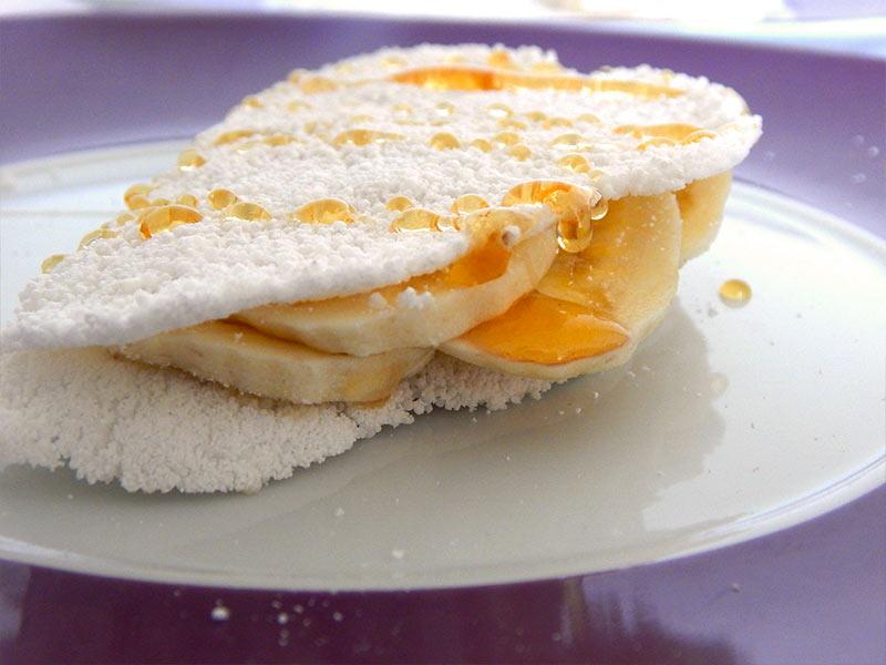 mel-banana-1-tapioca-nacozinhasozinho
