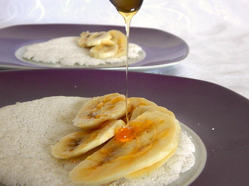 mel-banana-tapioca-nacozinhasozinho