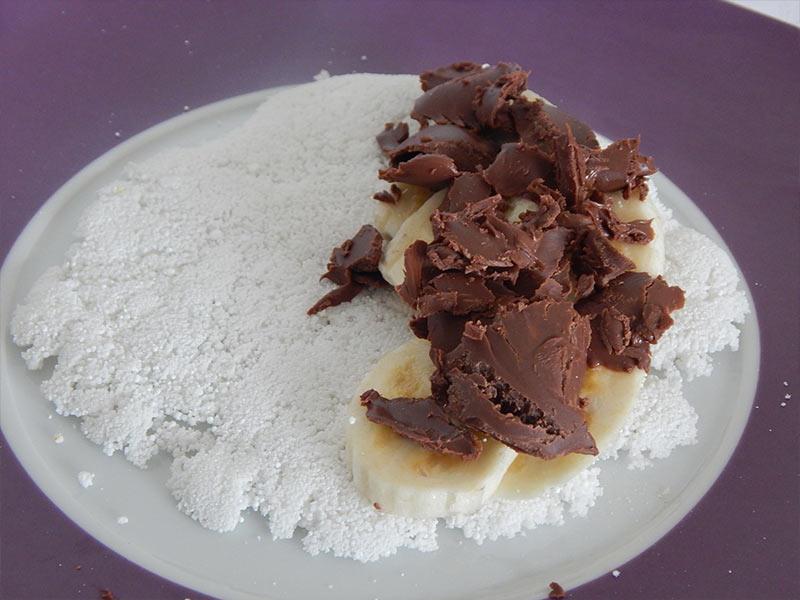 nutella-1-tapioca-nacozinhasozinho