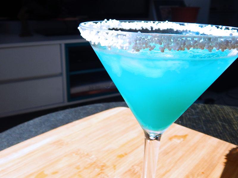 cloque-taca-mr-freezy-drink-bebida-naozinha-sozinho