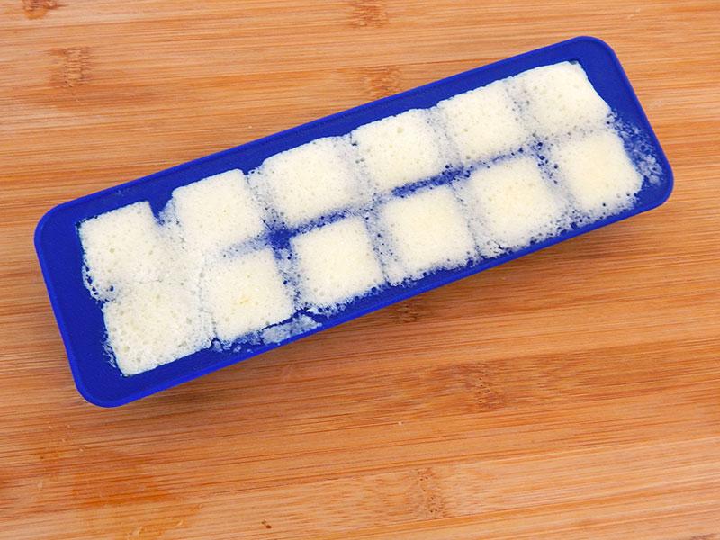 congele-suco-abacaxi-mr-freezy-drink-bebida-naozinha-sozinho
