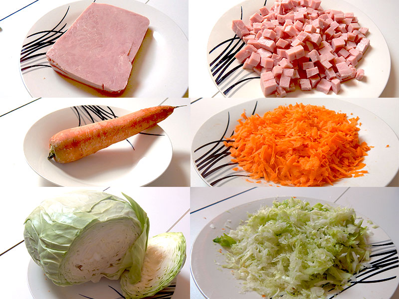 corte-presunto-cubos-rale-cenoura-rale-repolho-salpicao-simples-receita-cozinha-sozinho-nacozinhasozinho