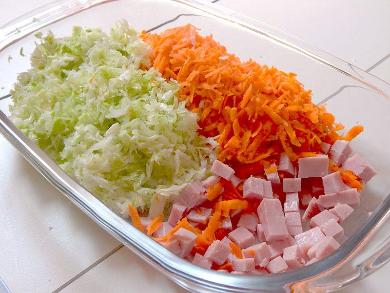 misture-ingredientes-forma-salpicao-simples-receita-cozinha-sozinho-nacozinhasozinho