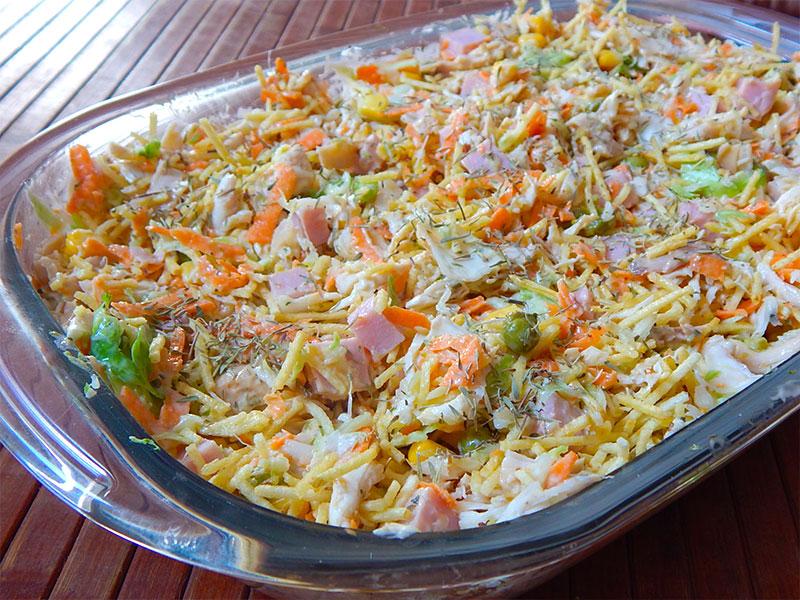 misture-sirva-salpicao-simples-receita-cozinha-sozinho-nacozinhasozinho
