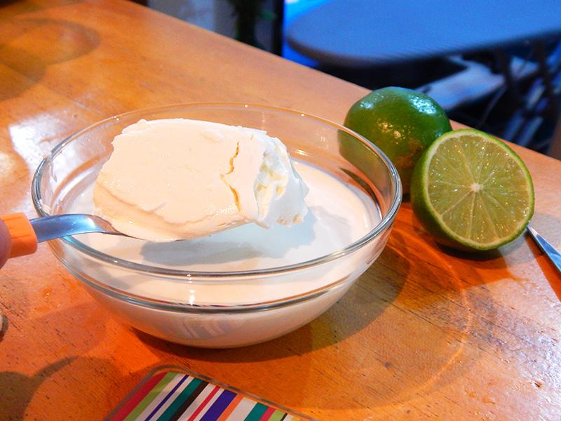 misture-ingredientes-receita-sour-cream-nacozinhasozinho-cozinha-sozinho