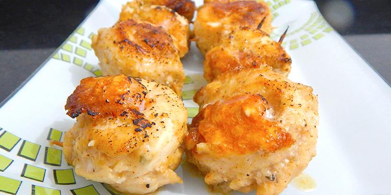 cordon-bleu-II-a-vez-do-frango-receita-comida-site-na-cozinha-sozinho