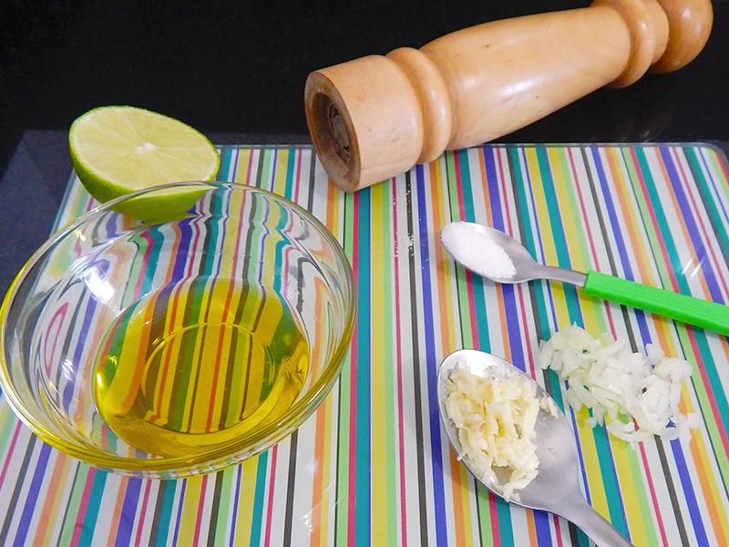 ingredientes-receita-basica-molho-para-salada-na-cozinha-sozinho