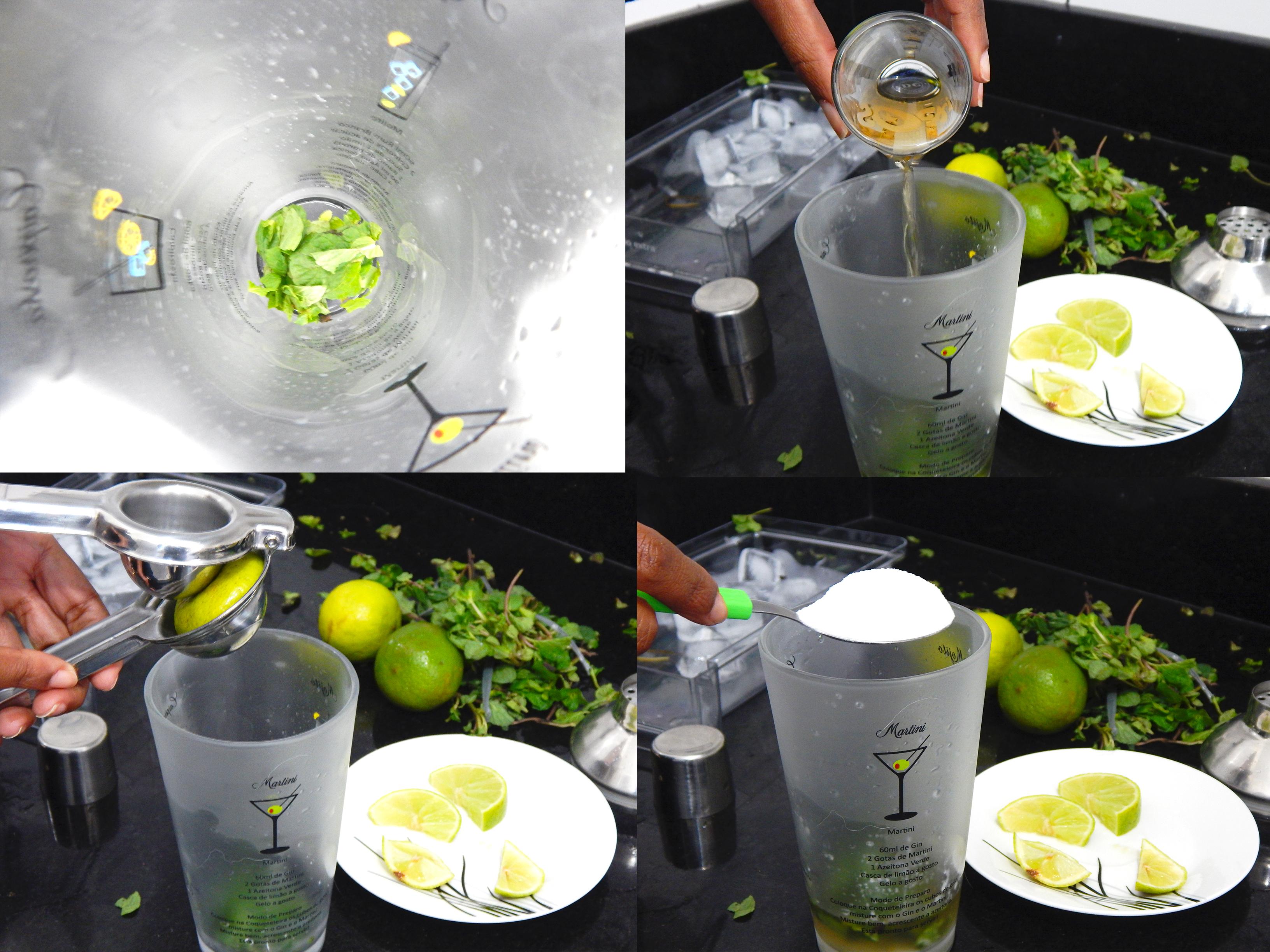 misture-ingredientes-coqueteleira-receita-drink-mojito-na-cozinha-sozinho