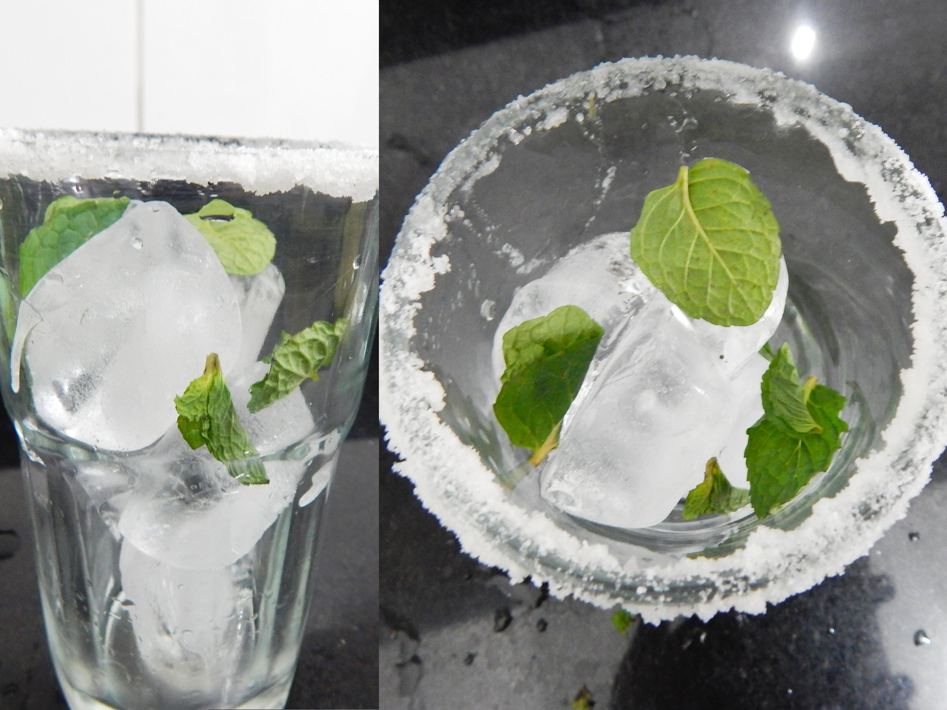prepare-copo-long-drink-receita-drink-mojito-na-cozinha-sozinho