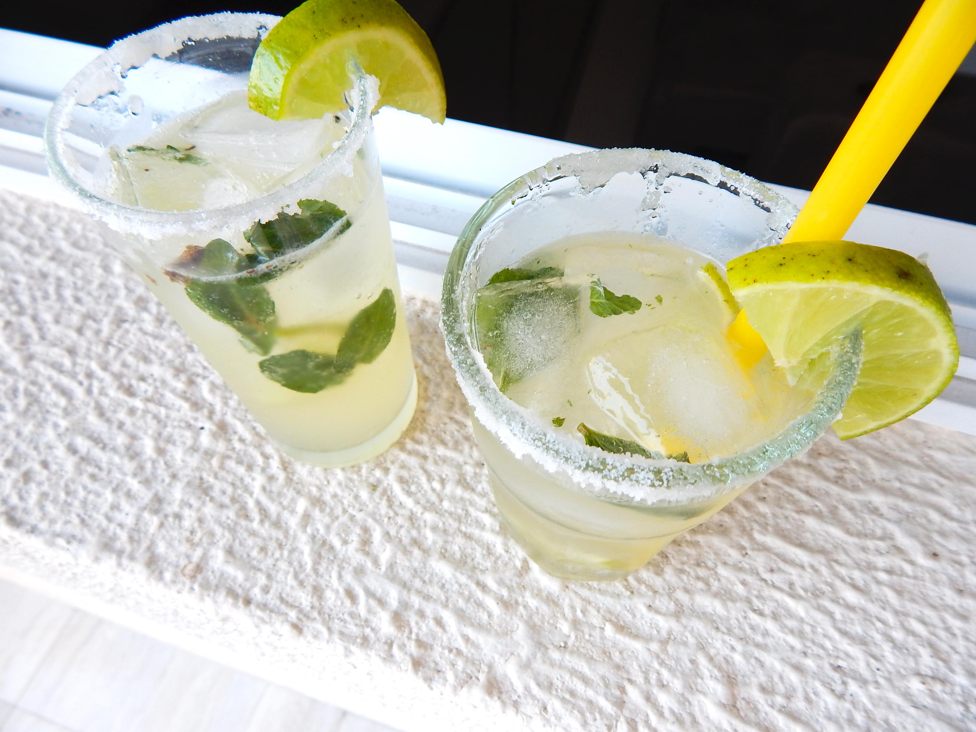 sirva-1-drink-receita-drink-mojito-na-cozinha-sozinho