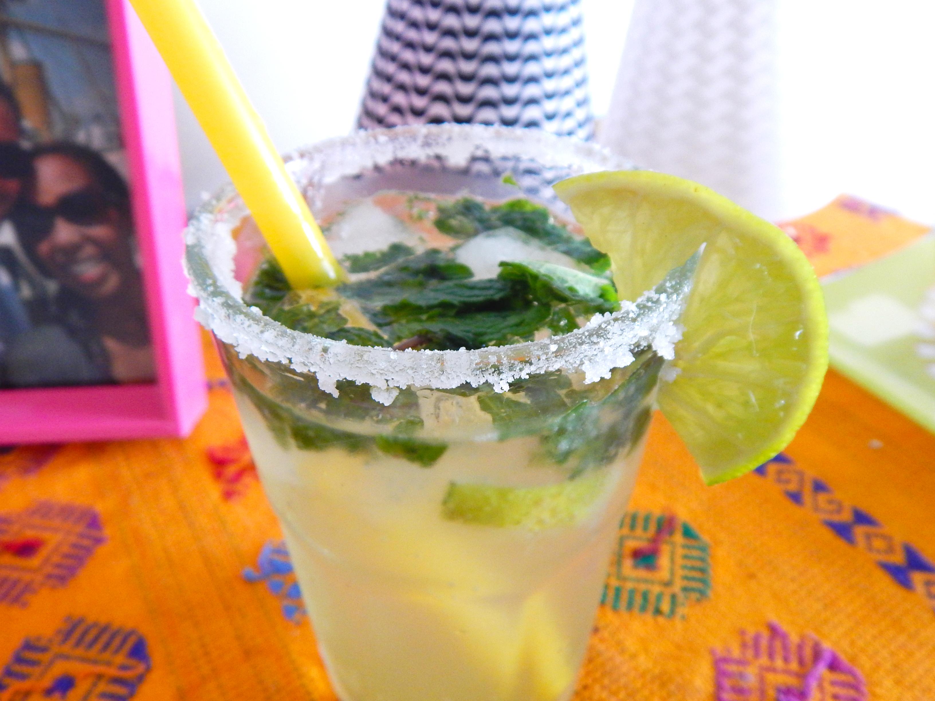 sirva-2-drink-receita-drink-mojito-na-cozinha-sozinho
