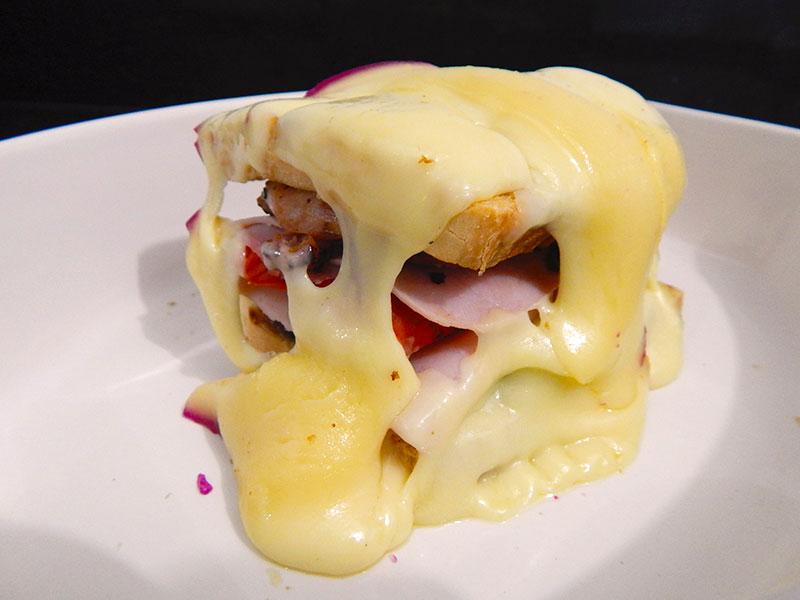 2-minutos-microondas-receita-francesinha-portugal-na-cozinha-sozinho