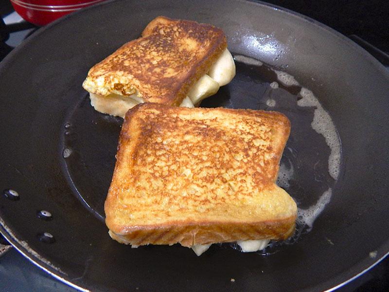 frite-sanduiche-1-sanduiche-doce-receita-na-cozinha-sozinho