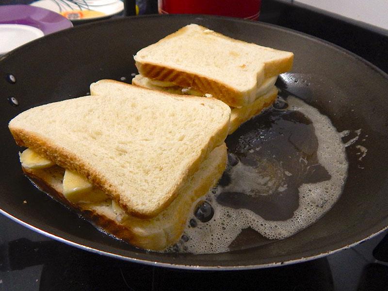 frite-sanduiche-sanduiche-doce-receita-na-cozinha-sozinho