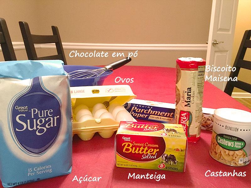 ingredientes-receita-salame-chocolate-portugal-na-cozinha-sozinho