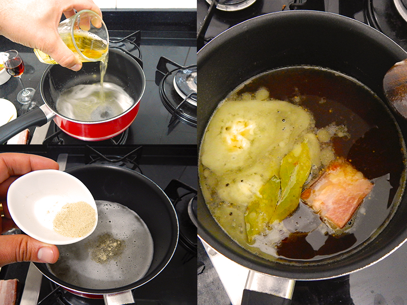 misture-ingredientes-fogo-baixo-receita-francesinha-portugal-na-cozinha-sozinho
