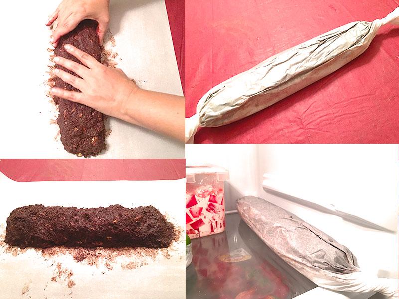 modele-salame-com-maes-enrole-leve-geladeira-receita-salame-chocolate-portugal-na-cozinha-sozinho