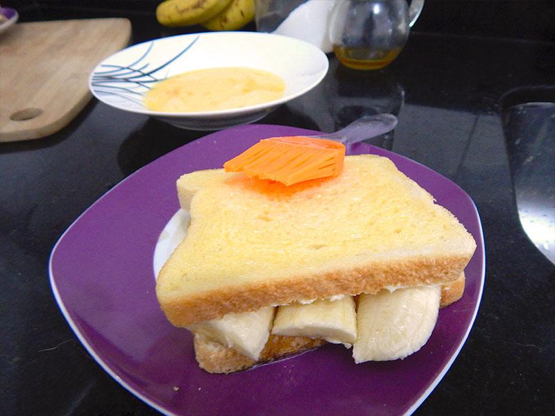 passe-mistura-pao-sanduiche-doce-receita-na-cozinha-sozinho