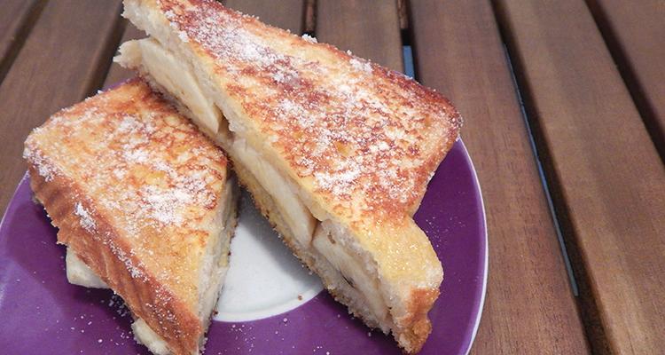 receita-sanduiche-doce-receita-na-cozinha-sozinho