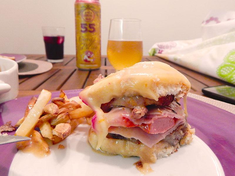 sirva-1-receita-francesinha-portugal-na-cozinha-sozinho