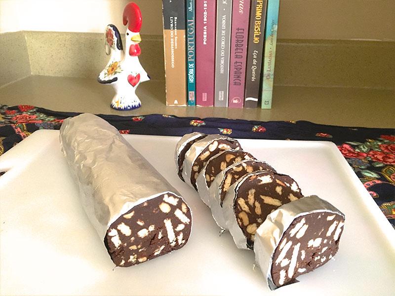 sirva-receita-salame-chocolate-portugal-na-cozinha-sozinho