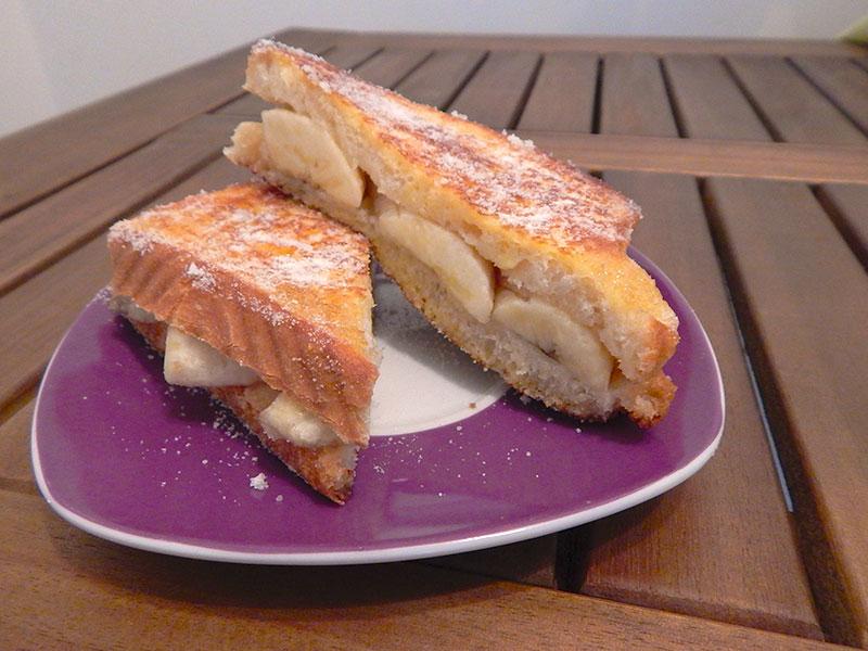 sirva-sanduiche-doce-receita-na-cozinha-sozinho