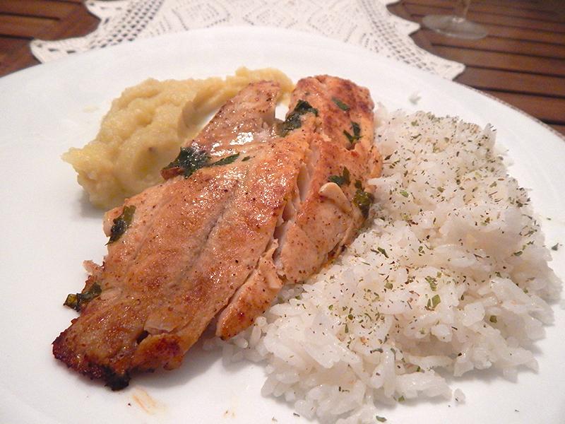 sirva-tilapia-salteada-manteiga-ervas-receita-blog-na-cozinha-sozinho