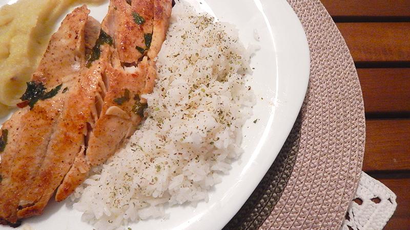 tilapia-salteada-manteiga-ervas-receita-blog-na-cozinha-sozinho